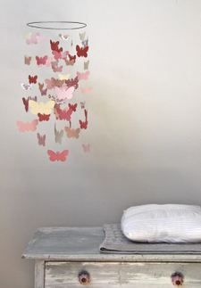 Kids Bedding Childrens Furniture Decor Baby Bedding Baby Decor Wall Art Toddler Bedding Sets & Baby Bedding Sets Kids Gifts