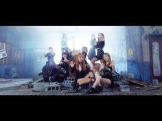 twice — bdz K Pop, Youtube Twice, Twice Mv, Twice Songs, Twice Group, Music Link, Sana Minatozaki, Maddie Ziegler, Hit Songs