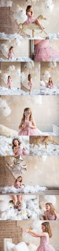 believein the beauty of your dreams,and your lifewill befilled with magic….- chubby cheek photographyi have no words…miss c's all about me session exceeded my wildest glitter filled dreams…sigh….