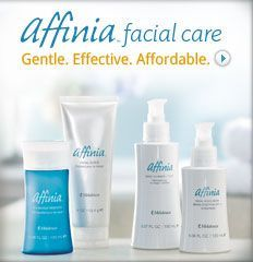 Facial Care - great for acne and is ten times cheaper than proactive. Ask me about Melaleuca here: him8nance@hotmail.com