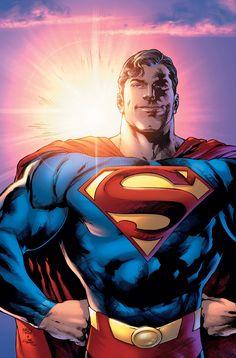 Superman Comic, Superman Stuff, Superman News, Superman Family, Batman, Superheroes, Clark Kent, Comic Art, Comic Books Art