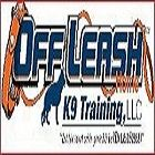 Off Leash K9 gives elite style of canine consistence Trainers in Houston Texas USA. We have capable canine coaches to instruct your dogs. For Dog Board and mentor in Houston, TX contact (8884130896). Off-Leash K9 Training works in private lessons, canine conduct meetings, and instructing the proprietors to comprehend why their puppies do the things they do. The preparation we offer makes a solid bond between the proprietor and canine and without the limitation of a chain.