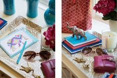 Mimosa Lane: Product Scoop || Decorum Home Accessories #ChicYourShack
