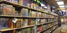 store-board-games_full.png (650×321)