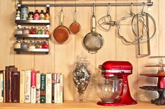 Welcome to Bakepedia, The Baker's Resource ® | Bakepedia Blog