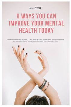 IG bio tips Richard Branson, Cyber Days, Camomille Romaine, Anti Aging Creme, Plexus Solaire, Oriflame Cosmetics, Instagram Bio, Family Quotes, Writing Prompts