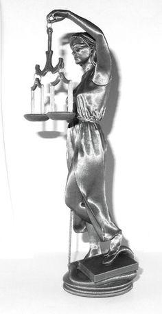 MIL ANUNCIOS.COM - Preparador oposiciones justicia Segunda mano y anuncios clasificados en Baleares Greek, Statue, Ideas, Thoughts, Greece, Sculptures, Sculpture