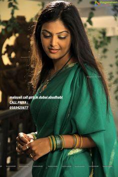 Charming #Kerala Girls #Massage In Dubai #Malayali Ladies In Dubai #Malayali Ladies #