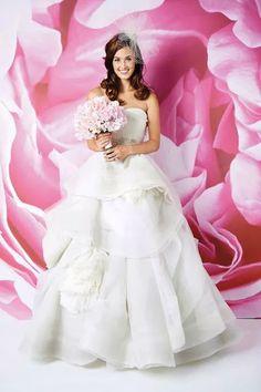Gypsy Wedding Dreams Mini Brides By Thelma Madine English