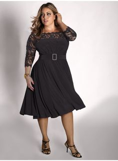Sicilia Dress on sale for $151.99 at igigi.com