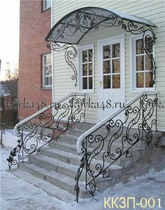 Iron Balcony, Balcony Railing, Fence Doors, Entry Doors, Rooftop Terrace Design, Metal Wall Planters, Cnc Cutting Design, Diy Crafts For Home Decor, Iron Furniture