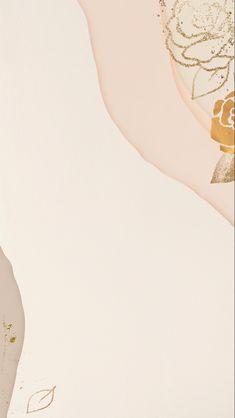 Gold Wallpaper Background, Beige Wallpaper, Glitter Wallpaper, Kids Background, Background Templates, Aesthetic Backgrounds, Aesthetic Iphone Wallpaper, Abstract Backgrounds, Motion Wallpapers
