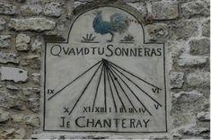 cadran-solaire-rue-abreuvoir-paris