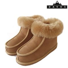 ac0cf3cc911 7 Best Night Clothes images | Slipper boots, Womens slippers, Sheep wool