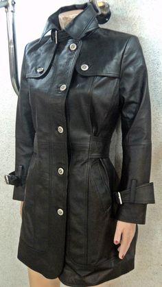 jacketers.com long jackets for women (20) #womensjackets   All ...
