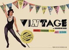 vintage - Pesquisa Google