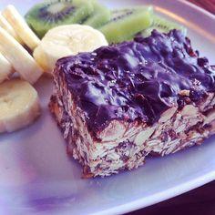 Healthy Snacks, Peanut Butter, Cabbage, Brunch, Pie, Vegetables, Desserts, Blog, Sneakers
