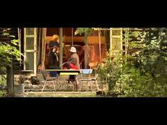 Je Vous Aime Très Beaucoup 2014 Comédie FILM COMPLET EN FRANÇAIS