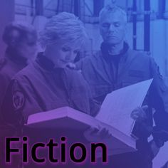 13 Best Fanfiction - Stargate images in 2016 | Stargate Atlantis
