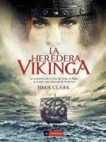 Review: La heredera vikinga, de Joan Clark