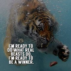 """1,291 Likes, 4 Comments - Big-Time Billionaire (@bigtime_billionaire) on Instagram: """"Are you ready to be a winner? Are you ready to step outside of your comfort zone and do whatever it…"""""""