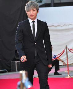 Kang Daesung ♡ #Kpop #BigBang