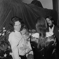 Love Me Two Times Jim Morrison | Doors Lead Singer Jim Morrison Gets Florida Pardon 40 Years After ...