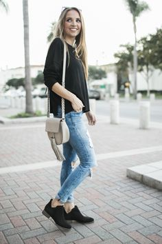16014e0b822 64 Best winter style images in 2019