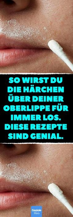 so wirst du die harchen uber deiner oberlippe fur immer los diese rezepte sind genial damenbart so wirst du ihn fur immer los ohne rasur delivers online tools that help you to stay in control of your personal information and protect your online privacy. Makeup Box Hacks, Makeup Ideas, Makeup Tips, Hair Makeup, Fox M, Beauty Secrets, Beauty Hacks, Beauty Tips, Mascarilla Diy