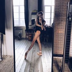 A Vaganova ballet student David Laid, Alonzo King, World Ballet Day, Flexibility Dance, Dance Dreams, Ballet Photography, Dance Poses, Dance Pictures, Dance Art