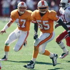 44396060a Creamsicle uniforms Nfl Football Players