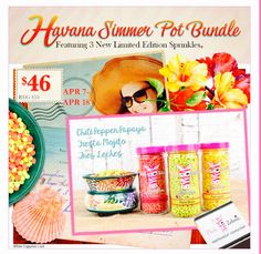 Pink Zebra~Now that's some fun in the sun fragrances!!☀️ Order while supplies last. #spring #114974