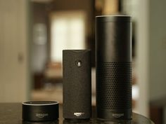 Amazon's Echo, Tap and Dot speakers are featured-packed and constantly improving, but they're not perfect. Here are some common problems with the connected speakers and how to fix them.