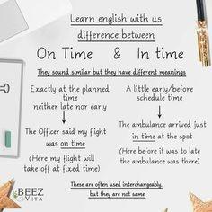 Teaching English Grammar, English Writing Skills, English Reading, English Vocabulary Words, Learn English Words, English Study, Ielts Writing Academic, Addition Words, English Collocations