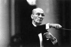 「mravinsky」の画像検索結果