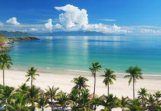 Beautiful Bay Islands #Honduras