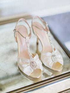 c041acf5e545cb Emmy London Ivy Gold Shoes Photography  Rensche Mari - www.renschemari.com  Read