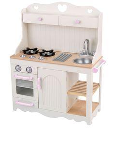 """Kuchnia """"Prarie"""" - Kidkraft - zabawki i akcesoria dziecięce - Limango"""