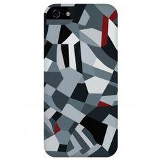 #london #projectm #keka #kekacase #black #grey #gray #red #blocks #squares #grid #abstract #map