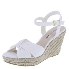 9ea1bff78fdde 325 Best shoes images in 2019