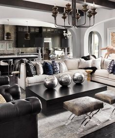 Finish the sentence: Fifty shades of _____________ ? By John Wright Martin Building and Interiors.     SAVED BY WENDY SIMMONS