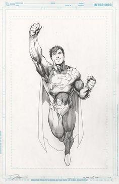 superman dc comics 2012 - Buscar con Google