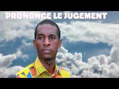 KACOU PHILIPPE LE JUGE DE CETTE GENERATION - YouTube