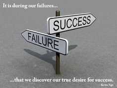 Google Image Result for http://www.motivationalwellbeing.com/wp-content/uploads/2012/05/inspirational-quotes.jpg
