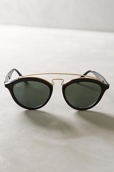 bc4826a26de1 Ray-Ban Gatsby Sunglasses  anthropologie Fashion Eye Glasses