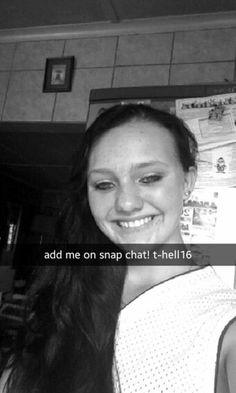 Snapchat, Ads