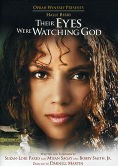 Their Eyes Were Watching God (TV 2005) - Click Photo to Watch Full Movie Free Online.