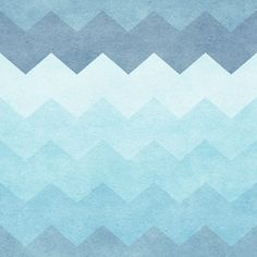 Hey, I found this really awesome Etsy listing at https://www.etsy.com/listing/191633428/chevron-waves-removable-wallpaper-8-feet
