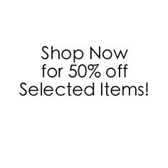 Designer fashion for bargain prices! http://marketplace.asos.com/seller/clubcloset