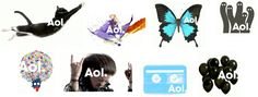 Aol. and dynamic branding: When is it a good idea? « Identity Forum